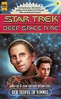 Der Teufel Im Himmel (Star Trek: Deep Space Nine, #13)