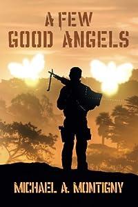 A Few Good Angels