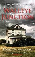 Walleye Junction