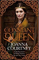 The Constant Queen (Queens of Conquest)
