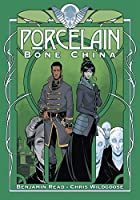 Porcelain Vol. 2: Bone China