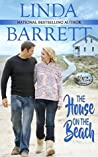 The House on the Beach (Pilgrim Cove, #1)