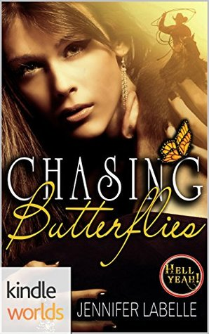 Chasing Butterflies (Hell Yeah!)