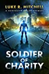 Soldier of Charity (The Harvesters #0.5)