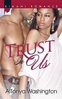Trust In Us