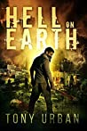 Hell on Earth (Life of the Dead, #1)