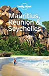 Lonely Planet Mauritius Reunion & Seychelles (Travel Guide)