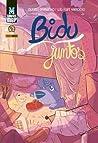 Bidu: Juntos