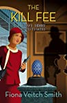 The Kill Fee (Poppy Denby Investigates #2)