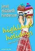 Highland Holidays
