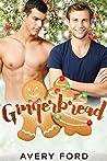 Gingerbread (Protectors #2)