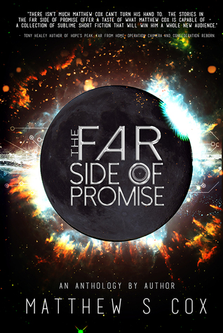 The Far Side of Promise (Anthology)