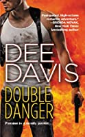 Double Danger (A-Tac #6)