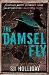 The Damselfly (Banktoun, #3)