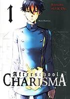 Afterschool Charisma, Vol. 1