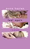 Feel Again (Again, #3)