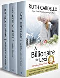 A Billionaire For Lexi: Holiday Novella