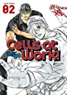 Cells at Work!, Vol. 2