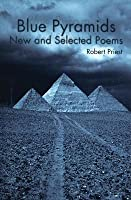 Blue Pyramids: New and Selected Poems