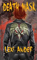 Death Mask (Black Harbinger MC, #1)