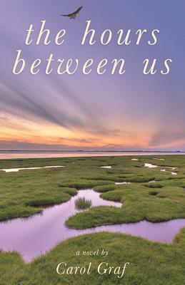 The Hours Between Us
