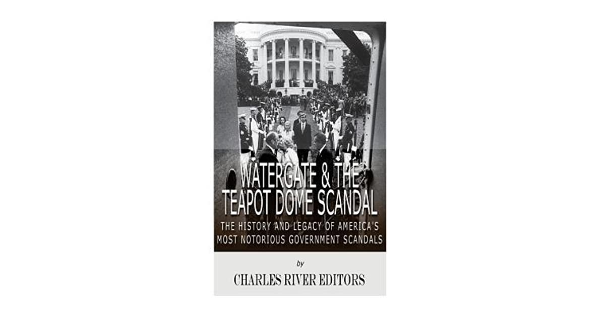 the effect of the watergate scandal to the government of the united states The direct effect of the watergate scandal was the resignation of richard nixon as president of the united states a number of nixon's aides were sent to federal prison congress subsequently passed several laws concerning campaign financing, government ethics and freedom of information.