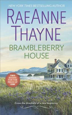 Brambleberry House: His Second-Chance Family / A Soldier's Secret