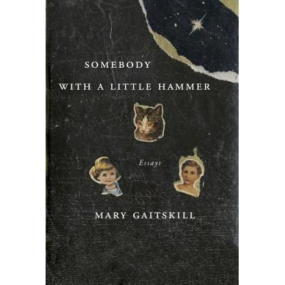 "mary gaitskill essay ""there's a limit to what you can be to each other,"" a man advises his wife in mary gaitskill's new novel, the mare although he's referring to a particular relationship between his wife, ginger, and velvet, a preteen girl they choose to foster part-time, the sentiment is a sort of thesis."