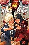 Betty & Veronica (2016-) #2 (Betty & Veronica (2016-2017))