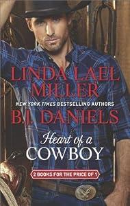 Heart of a Cowboy: Creed's Honor\Unforgiven