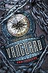 Vanguard (Razorland, #4)