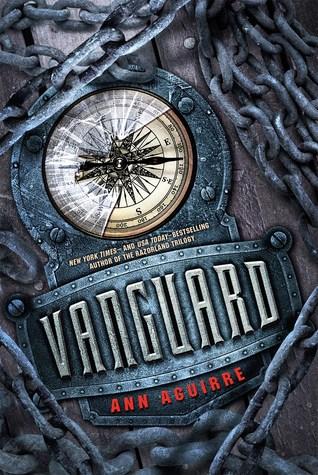 Vanguard  pdf