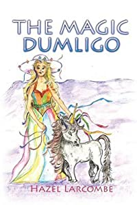 The Magic Dumligo