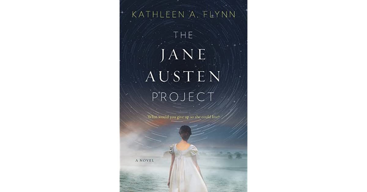 Image result for jane austen project