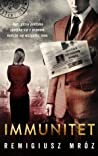Immunitet (Chyłka i Zordon, #4) audiobook download free