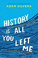 History is All You Left Me | Soho Press