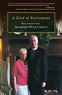 A Kind of Retirement
