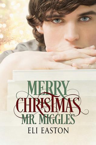 Merry Christmas, Mr. Miggles
