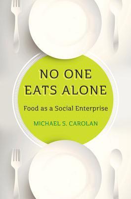 -No-One-Eats-Alone-Food-as-a-Social-Enterprise