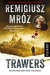 Trawers (Komisarz Forst, #3) audiobook download free