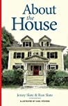 About the House pdf book review free