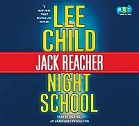 Night School (Jack Reacher #21)