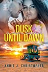 Dusk Until Dawn (One Night in South Beach, #2)