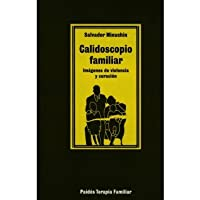 Caleidoscopio Familiar