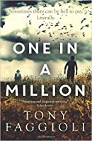 One in a Million (The Millionth Trilogy #1)