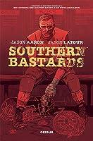 Southern Bastards, Vol. 2: Griglia (SOUTHERN BASTARDS #2)