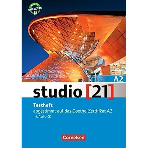 Studio 21 A1 Cornelsen Pdf Download 5 Das Wanda Powered By Doodlekit