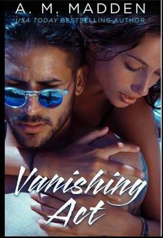 Movie vanishing act The Vanishing
