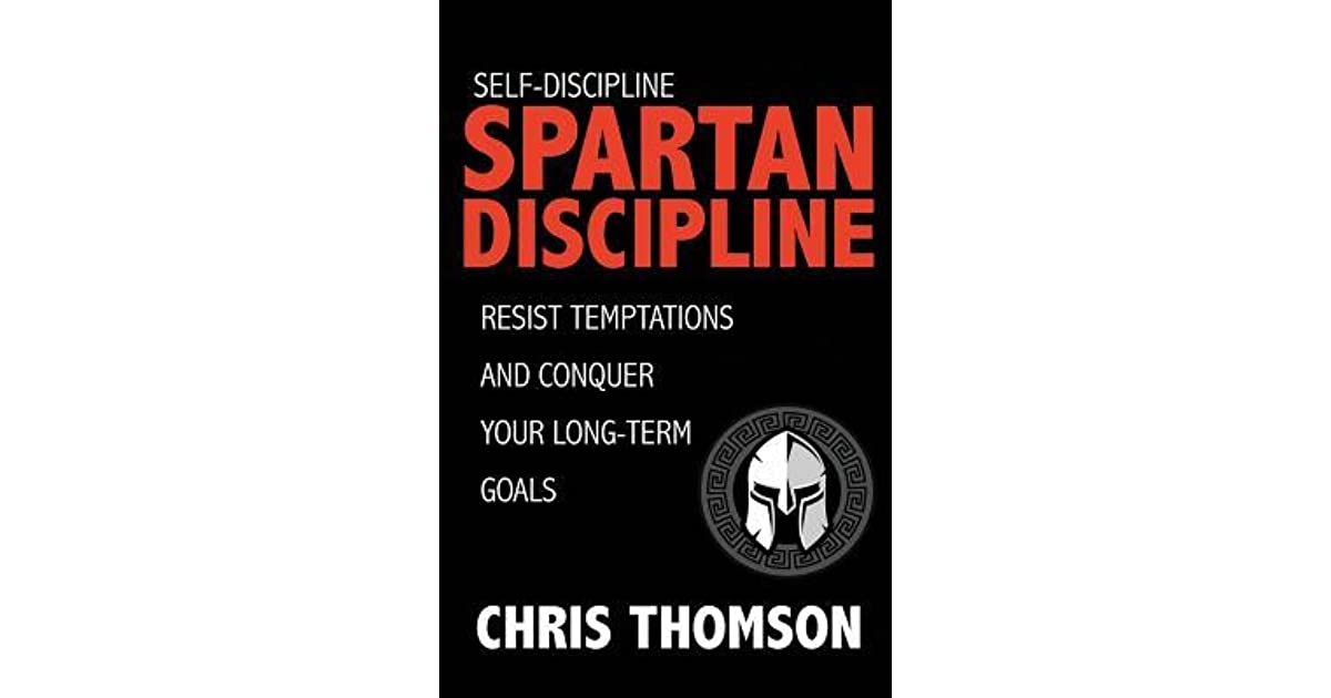 discipline of superior force Discipline is key in parenting learn the underlying philosophies of various types of discipline to pick the style that aligns with your family's values.