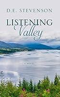 Listening Valley